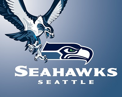 2006 years of sea eagle team win the super bowl, this is let me the ...